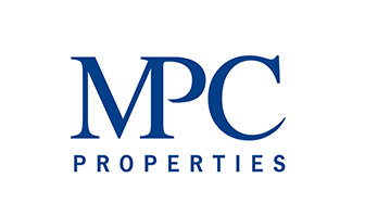 MPC Properties