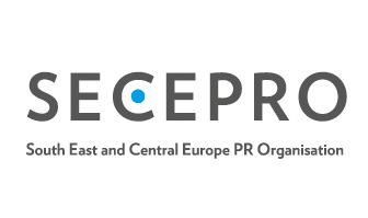 South East Central Europe PR Organisation