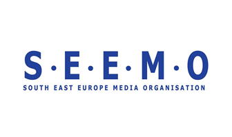 South East Europe Media Organisation