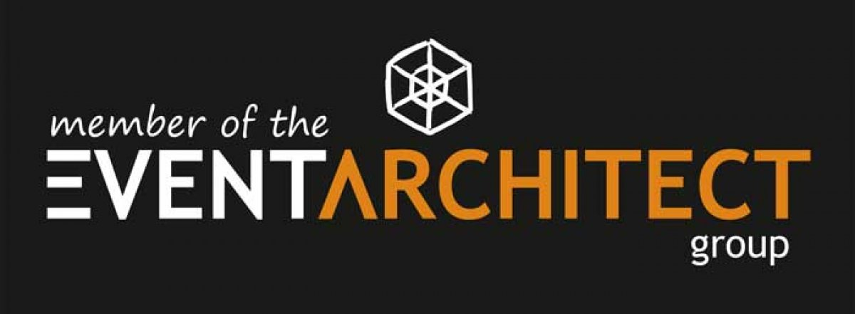EventArchitect Group membership